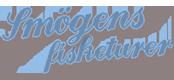 Välkommen till Smögens Fisketurer!  Vi hjälper er att njuta av Bohusläns vackra natur! Nordsjö 36:an Wendla kan chartras för Fisketur, Sportfisketurer, Heldags Havsfisketurer, Hummerfiske och Dykutfärder. Logotyp