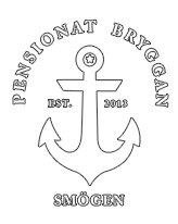 Pensionat Bryggan