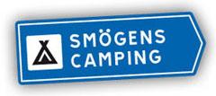 Smögens Camping