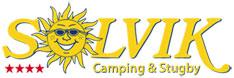 Solviks Camping och Stugby