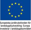 Europeiska jordbruksfonden för landdsbygdsutveckling